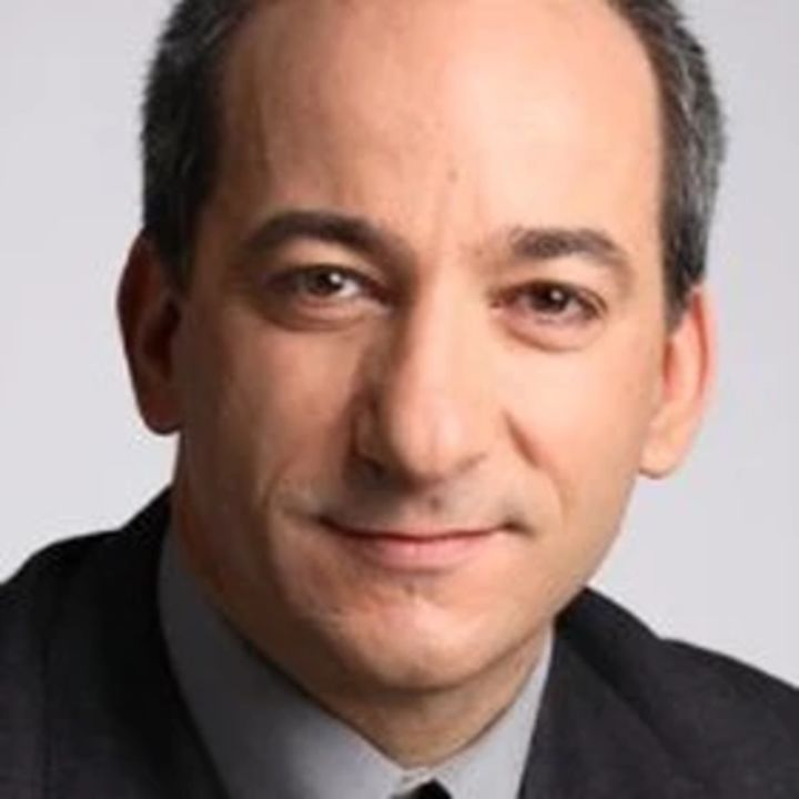 Mario Serratore